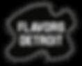 flavors detroit logo.png
