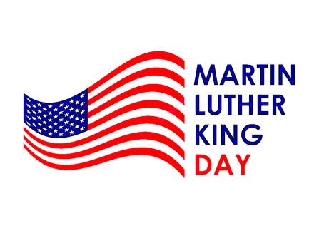 Happy MLK Day: Monday Specials