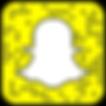 logo-snapchat-png-snapchat-logo-png-600.