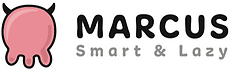 marcus_logo_smart_white_bck.png