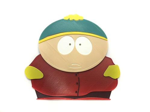 Znak Cartman