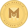 marcoin.png