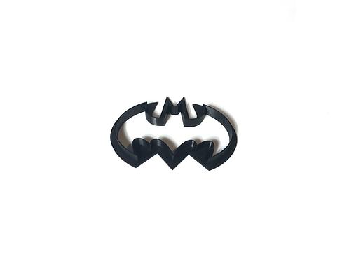 Vykrajovátko Batman