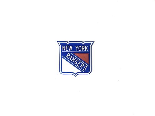 Znak New York Rangers