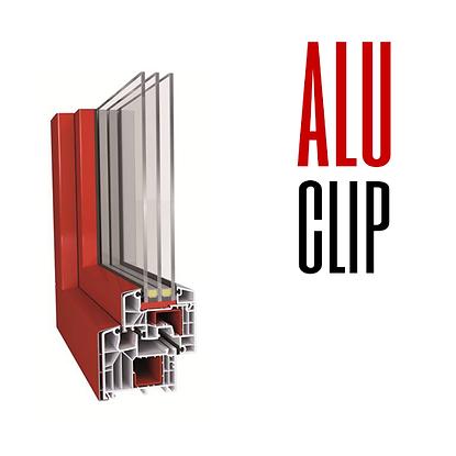 aluclipOK.png