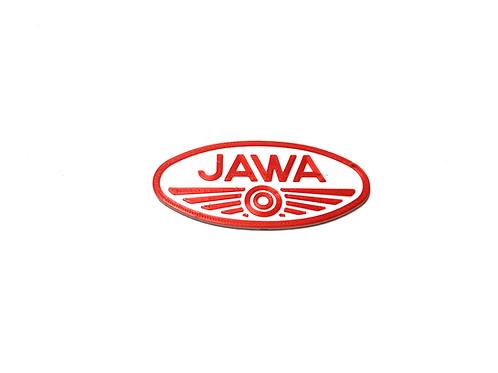 Znak Jawa