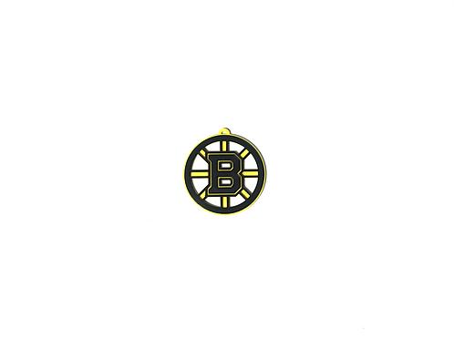 Znak Boston Bruins