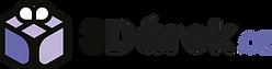 3darek_logo1.png