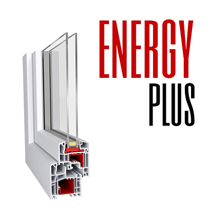 energyplusOK.png