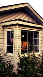 Hinsdale-Residence-2-576x1024.jpg