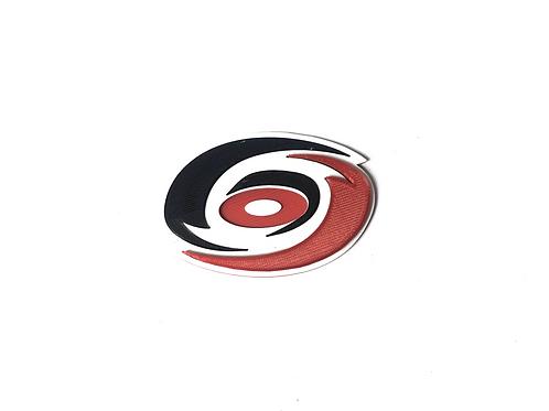 Znak Carolina Hurricanes