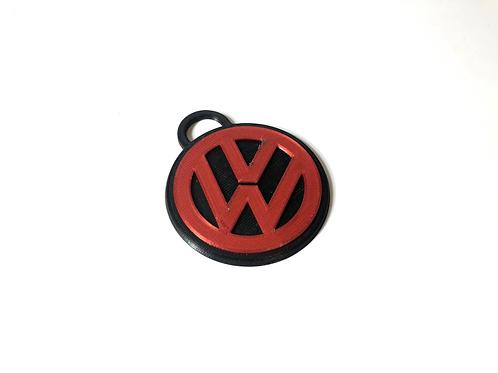 Znak Volkswagen