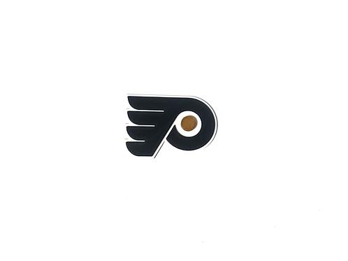 Znak Philadelphia Flyers