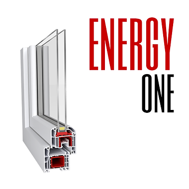 energyoneOK.png