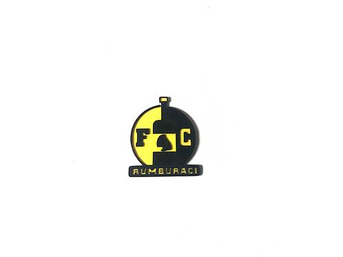 Znak FC Rumburaci