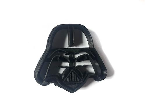 Vykrajovátko Darth Vader