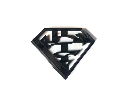 Vykrajovátko Superman
