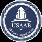 usaab_logo-150x150.png