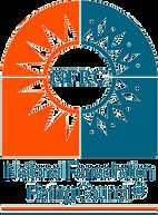 NFRC-Logo.png