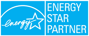 energy_star-300x121.png