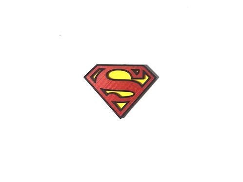 Znak Superman