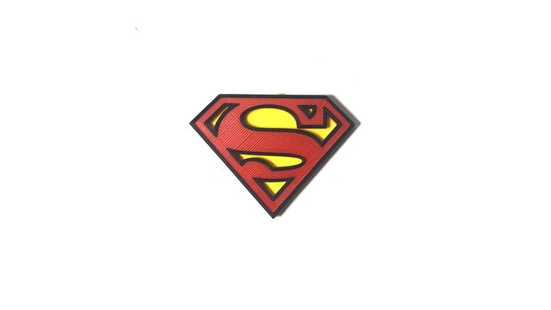 superman.MOV