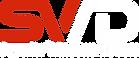 logo_SWD-1024x427.png