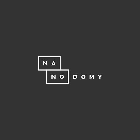 nanodomy_logo_final-4_bile.png