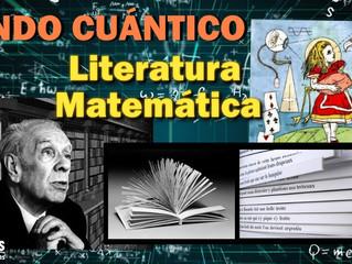 Mundo Cuántico: Literatura matemática