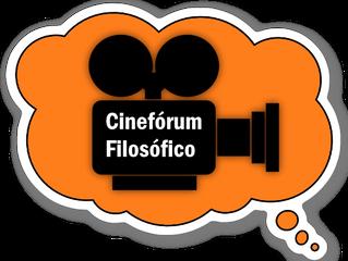 Cinefórum Filosófico