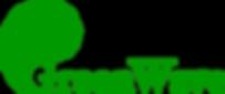 Greenwave Logo 2.png