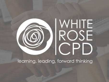 WRAT CPD Blog – Resources & Recommendations