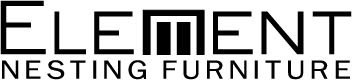 Proposed Logo 2