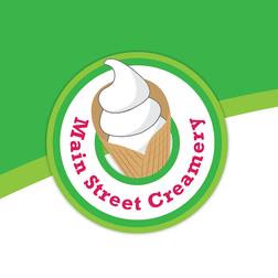 Practice - Mock Creamery