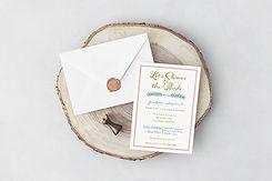 Invitation Card & Envelope.jpg