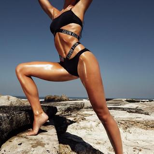 Lindsey Coffey swimwear 2.jpg