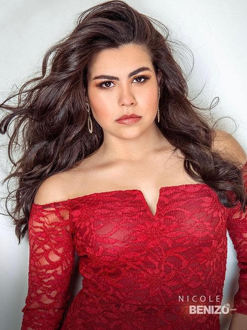 Vermont Nicole Rotante