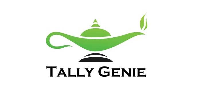 Tally Genie
