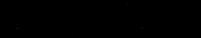 Miss Earth USA Logo