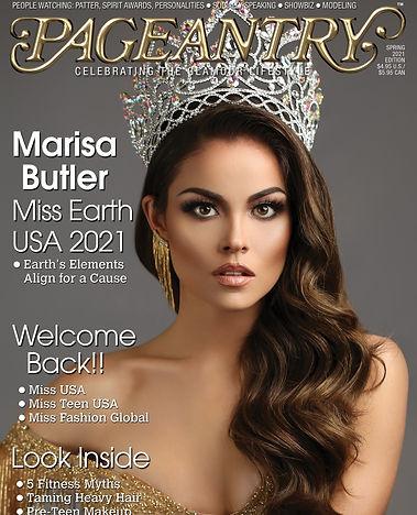 Pageantry Magazine Marisa Butler Spring 2021.jpg