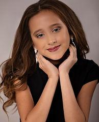 2020 Little Miss Earth USA.jpg