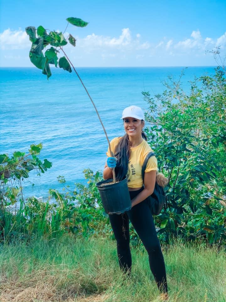 Puerto Rico 2020 (6)