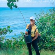 Puerto Rico 2020 (6).jpg