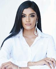 Elite Miss New York, Nalicia Ramdyal.JPG
