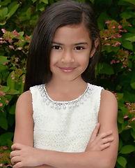 2020 Tiny Miss Earth USA.jpg