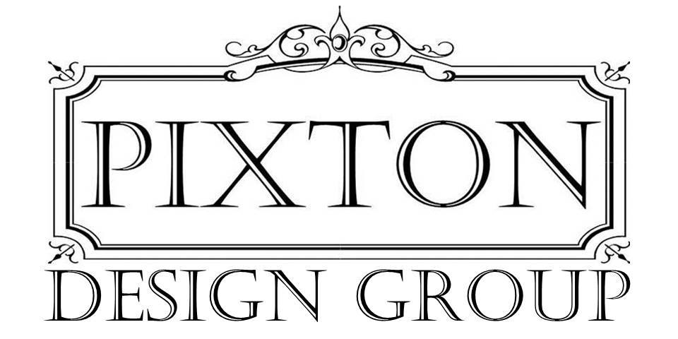 Pixton Design Group