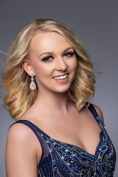 Georgia Hannah Wilkins