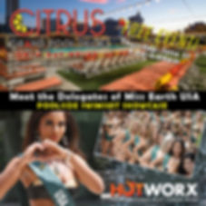 Miss-Earth-USA-Hotworx-Citrus-Pool-Deck-