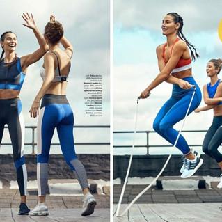 Lindsey Coffey athletic ad 2.jpg