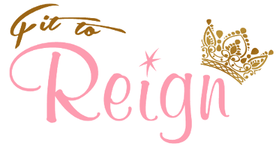 Fit to Reign